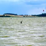 Schwedenrot, Usedom, Insel, Urlaub, Ferienwohnungen, Familienurlaub, Ferienanlage, Kölpinsee, Achterwasser