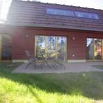 Schwedenrot, Usedom, Insel, Urlaub, Ferienwohnungen, Familienurlaub, Ferienanlage, Kölpinsee, Ostsee