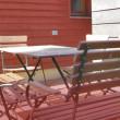 Schwedenrot, Usedom, Insel, Urlaub, Ferienwohnungen, Familienurlaub, Ferienanlage, Kölpinsee
